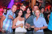 Saturday Night Fever - Praterdome - Sa 23.07.2011 - 44