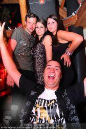 Saturday Night Fever - Praterdome - Sa 23.07.2011 - 45