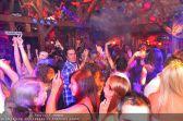 Saturday Night Fever - Praterdome - Sa 23.07.2011 - 47