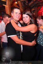 Saturday Night Fever - Praterdome - Sa 23.07.2011 - 49