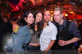 Saturday Night Fever - Praterdome - Sa 23.07.2011 - 50