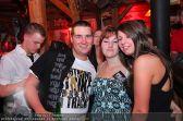 Saturday Night Fever - Praterdome - Sa 23.07.2011 - 51