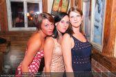 Saturday Night Fever - Praterdome - Sa 23.07.2011 - 53