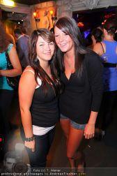 Saturday Night Fever - Praterdome - Sa 23.07.2011 - 58