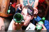 Saturday Night Fever - Praterdome - Sa 23.07.2011 - 6