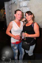 Saturday Night Fever - Praterdome - Sa 23.07.2011 - 61