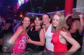 Saturday Night Fever - Praterdome - Sa 23.07.2011 - 62