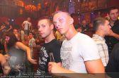 Saturday Night Fever - Praterdome - Sa 23.07.2011 - 64