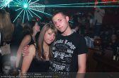 Saturday Night Fever - Praterdome - Sa 23.07.2011 - 65