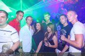 Saturday Night Fever - Praterdome - Sa 23.07.2011 - 66