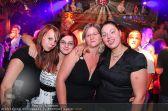 Saturday Night Fever - Praterdome - Sa 23.07.2011 - 7