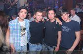 Saturday Night Fever - Praterdome - Sa 23.07.2011 - 73