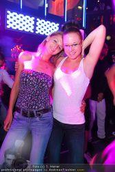 Saturday Night Fever - Praterdome - Sa 23.07.2011 - 75