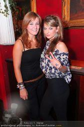 Saturday Night Fever - Praterdome - Sa 23.07.2011 - 78