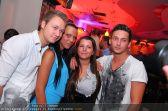 Saturday Night Fever - Praterdome - Sa 23.07.2011 - 79