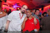 Saturday Night Fever - Praterdome - Sa 23.07.2011 - 80