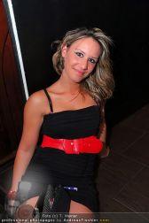 Saturday Night Fever - Praterdome - Sa 23.07.2011 - 89