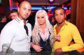 Saturday Night Fever - Praterdome - Sa 23.07.2011 - 91