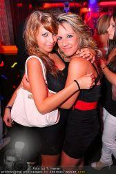 Saturday Night Fever - Praterdome - Sa 23.07.2011 - 92