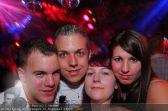 Saturday Night Fever - Praterdome - Sa 23.07.2011 - 93
