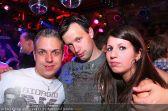 Saturday Night Fever - Praterdome - Sa 23.07.2011 - 95