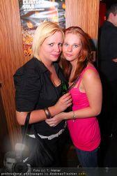 Saturday Night Fever - Praterdome - Sa 23.07.2011 - 99