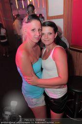 Kiss me Vienna - Praterdome - Fr 05.08.2011 - 39
