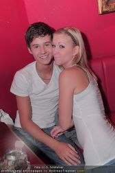 Celebrate whit Style - Praterdome - Sa 06.08.2011 - 29