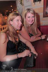 Celebrate whit Style - Praterdome - Sa 06.08.2011 - 50