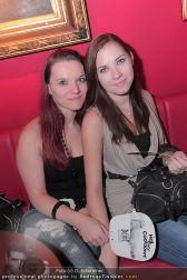 Celebrate whit Style - Praterdome - Sa 06.08.2011 - 58