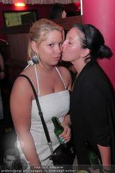 Celebrate whit Style - Praterdome - Sa 06.08.2011 - 8
