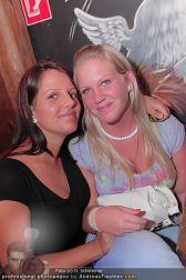 Celebrate whit Style - Praterdome - Sa 06.08.2011 - 96