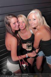 Chicas Noche - Praterdome - Do 11.08.2011 - 11