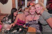 Chicas Noche - Praterdome - Do 11.08.2011 - 23