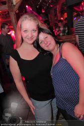 Chicas Noche - Praterdome - Do 11.08.2011 - 24