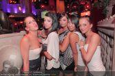 Chicas Noche - Praterdome - Do 11.08.2011 - 25