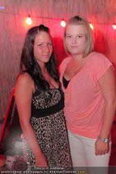 Chicas Noche - Praterdome - Do 11.08.2011 - 28