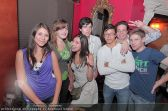 Chicas Noche - Praterdome - Do 11.08.2011 - 3