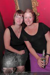 Chicas Noche - Praterdome - Do 11.08.2011 - 32