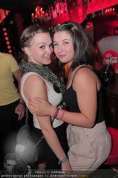 Chicas Noche - Praterdome - Do 11.08.2011 - 33