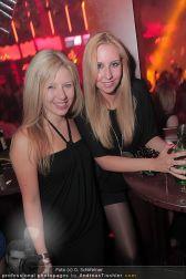Chicas Noche - Praterdome - Do 11.08.2011 - 37