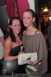 Chicas Noche - Praterdome - Do 11.08.2011 - 42