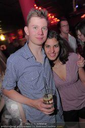 Chicas Noche - Praterdome - Do 11.08.2011 - 45