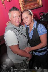 Chicas Noche - Praterdome - Do 11.08.2011 - 70