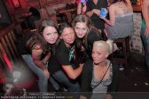 Chicas Noche - Praterdome - Do 11.08.2011 - 85