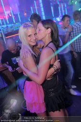 Kiss me Vienna - Praterdome - Fr 12.08.2011 - 24