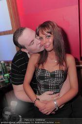 Kiss me Vienna - Praterdome - Fr 12.08.2011 - 30