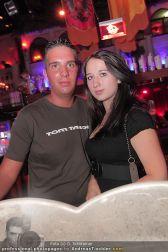 Kiss me Vienna - Praterdome - Fr 12.08.2011 - 55