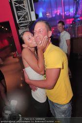 Kiss me Vienna - Praterdome - Fr 12.08.2011 - 68