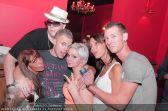 Celebrate whit Style - Praterdome - Sa 13.08.2011 - 115